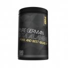 Pure German Beta Alanine (500 g)