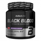 Black Blood CAF+ (300 g)