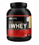 ON Whey Gold Standart