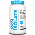 Whey Isolate PB 1000